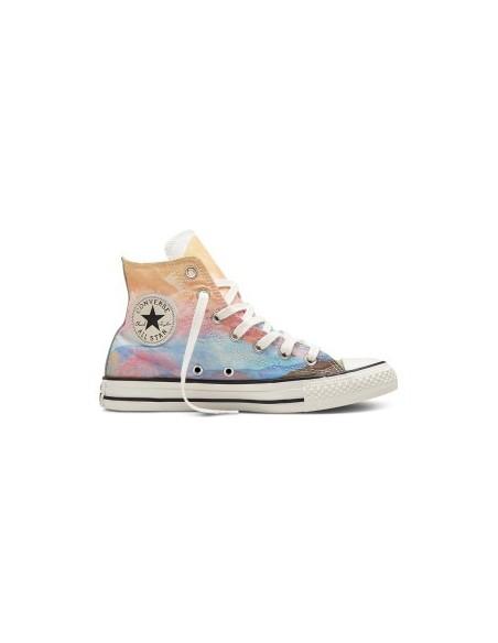 Converse All Star Chuck Taylor Hi 551630C
