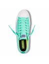 Converse All Star Chuck Taylor 2 151120C teal navy white