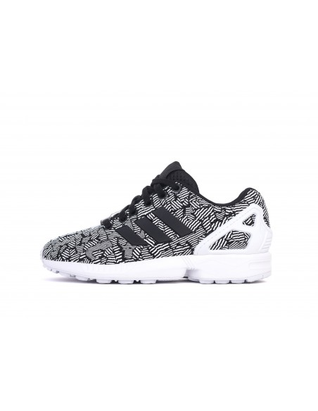 Adidas ZX FLUX W Originals S76583