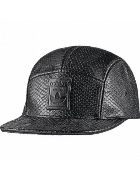 Adidas Καπέλο AB2876 Black