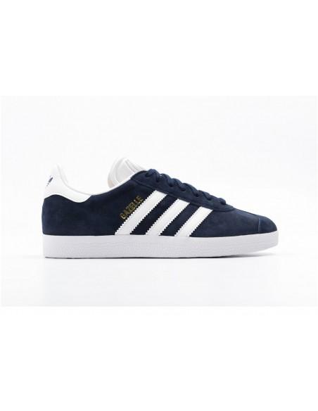 Adidas Originals Gazelle J Navy BY9144