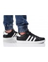 Adidas Originals Varial Low 10 BY4056 White