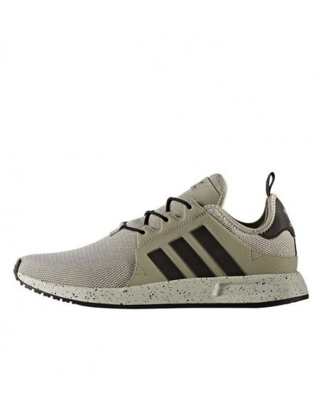 Adidas Originals X_PLR Beige BY9255
