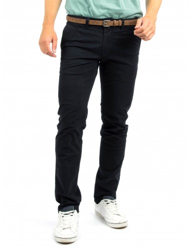 Victory Cargo Pants Navy