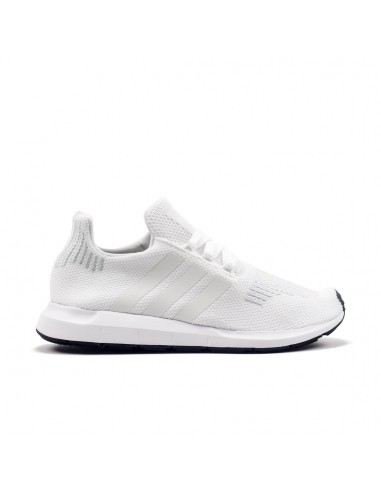 Adidas Originals Swift Run White CG4146