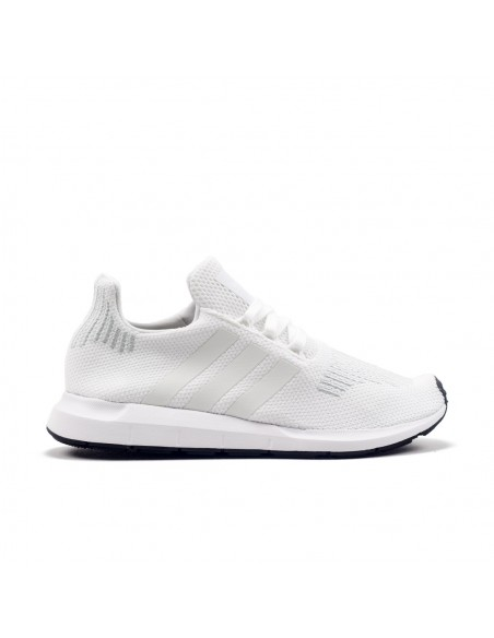 Adidas Originals Swift Run White CM7920