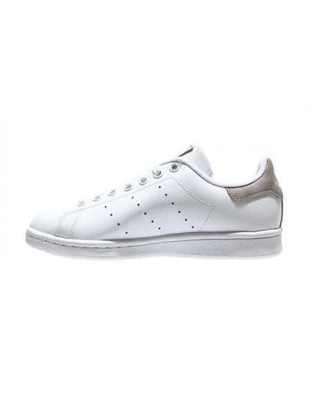 Adidas Originals - Stan Smith Λευκό/Μπλέ M20325