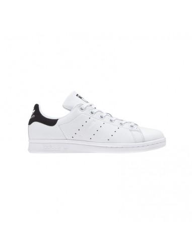 Adidas Originals - Stan Smith Λευκό/Μπεζ DB1200