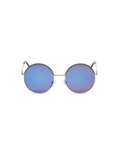 Vans Sunglasses VA3AJ3P2S Black