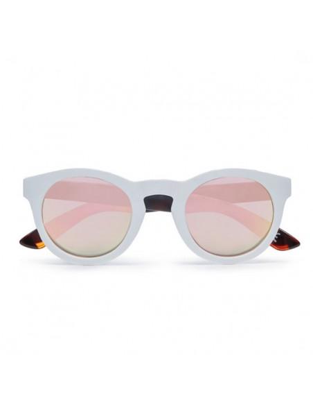 Vans Sunglasses VA31TAP6X White