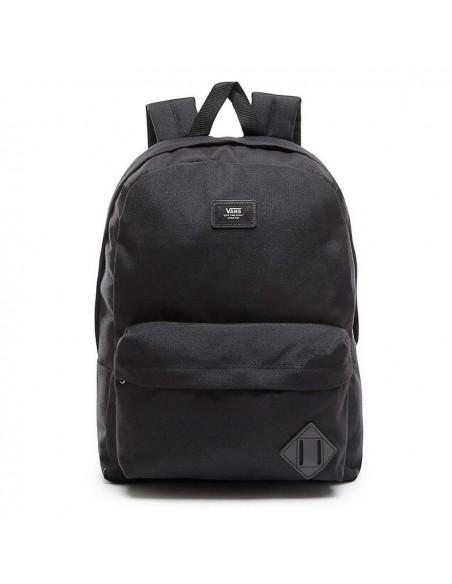 VANS Backpack V00NZ0BLK Black