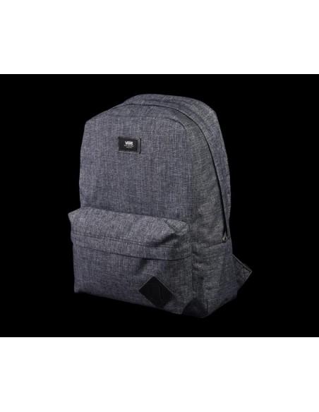 VANS Backpack V00ONIPM1 Grey