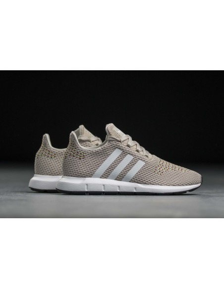 Adidas Originals Swift Run Pink CQ2023