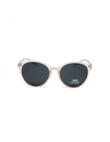 Vans Sunglasses VA31TAP6X White