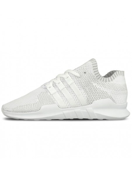 ADIDAS EQT Support White BY9391