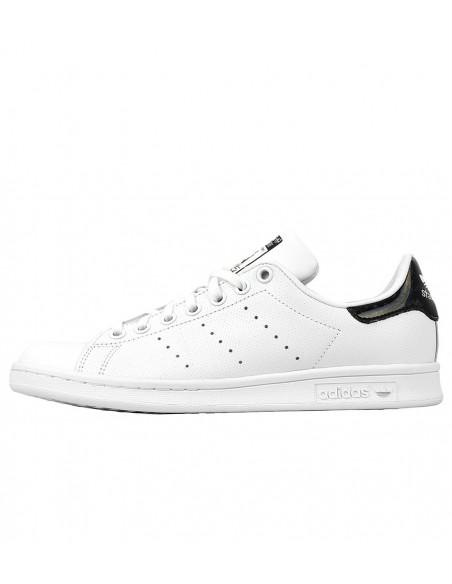 Adidas Originals - Stan Smith Λευκό/Μαύρο DB1206