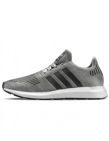 Adidas Originals Swift Run Grey CQ2115