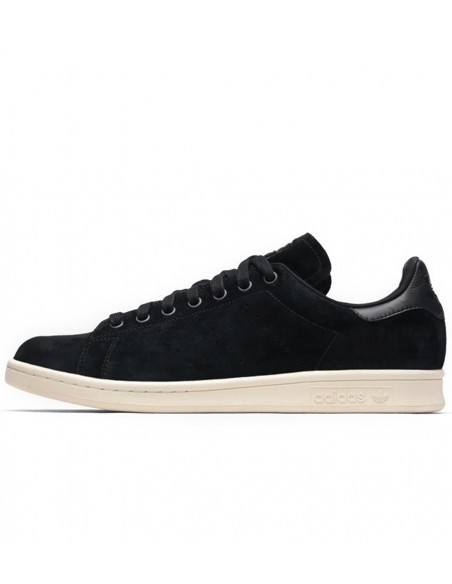 Adidas Originals  Stan Smith Black BZ0485