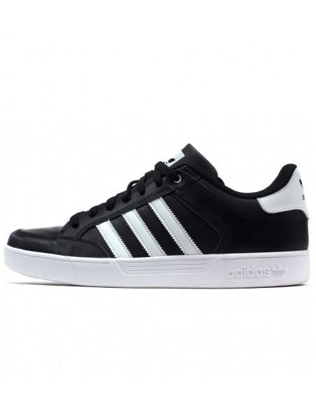 Adidas Originals Varial Low 10 BY4055 Black