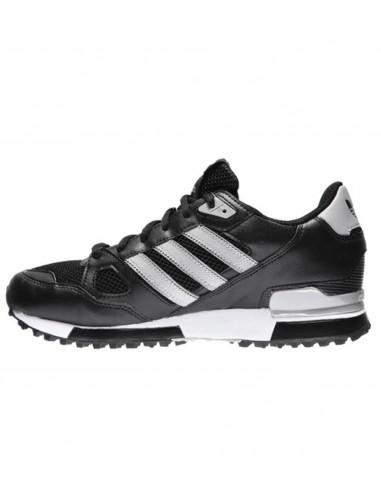 267850792 ... new zealand adidas originals zx 750 black s76191 f0258 976f0