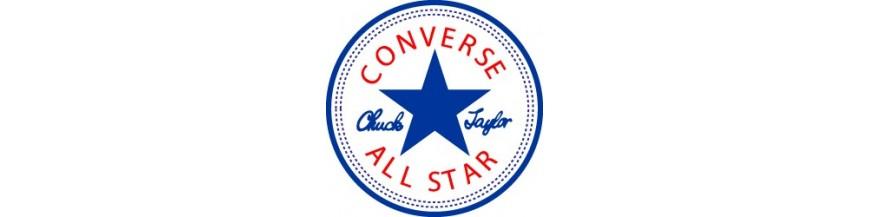All Star Converse 2.0