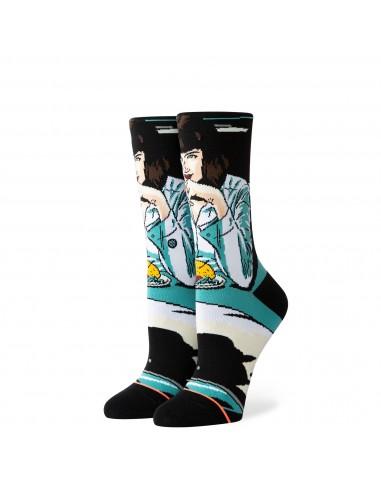 Stance Socks_MIA BOOTH_MIA BOOTH_W545C19MIA