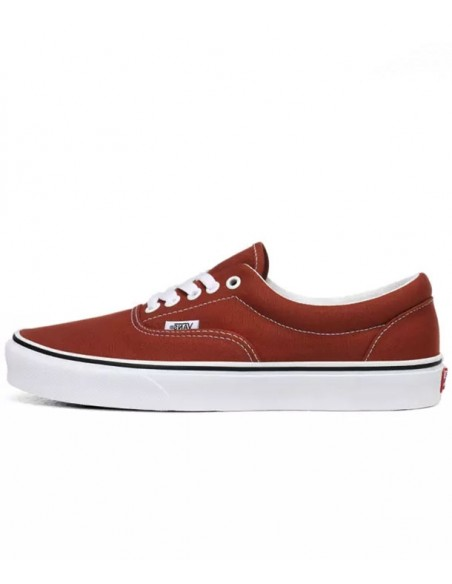 Vans Old Skool Picante/True White - VN0A4U3BWK8