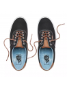 Vans C&L Era 59 Shoes -BlackAcid Denim (VN0A38FSQK3)