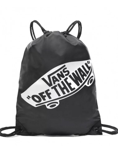 Vans Women's Benched Cinch Bag  (VN000SUF158)