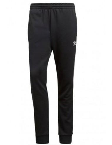 Adidas Originals SST Track Pants -Black (CW1275)
