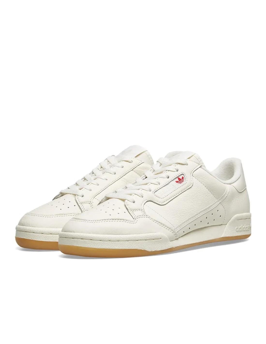 Adidas Originals Continental 80s Men's Shoes (BD7975