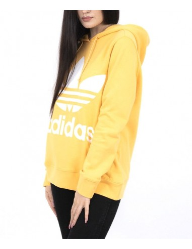 Adidas Originals Womens SST TT Sand CE2397