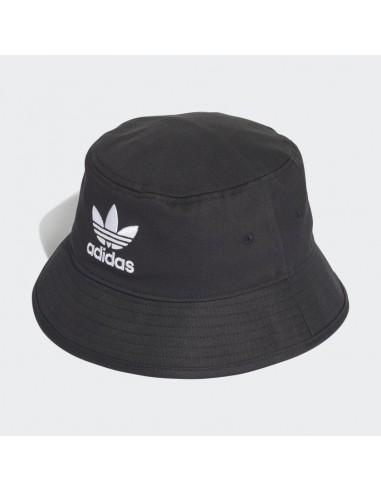 Adidas Adicolor Trefoil Bucket Hat - AJ8995