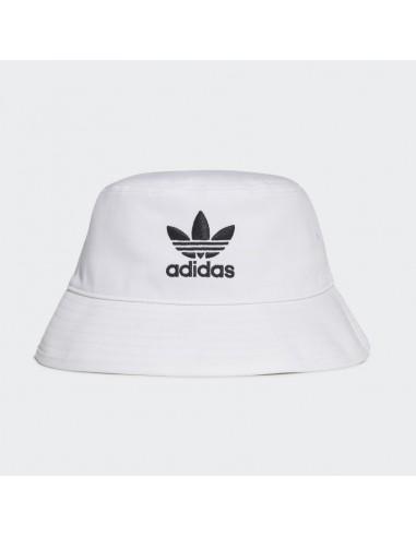 Adidas Adicolor Trefoil Bucket Hat - FQ4641