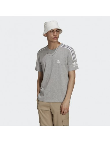 Adidas Originals Tech Tee - GS8777