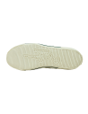 Pepe Jeans Sneakers PMS30098 Πορτοκαλί