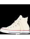 Converse All Star Chuck Taylor Hi Μπέζ M9162C