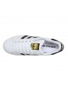 Adidas Originals Superstar White / Core Black BB0188