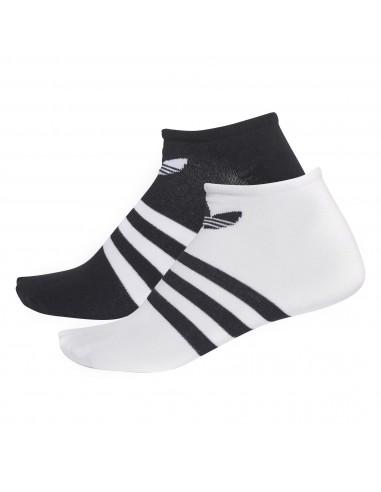 Adidas Originals Κάλτσες black white CE5730 c6e049579e2