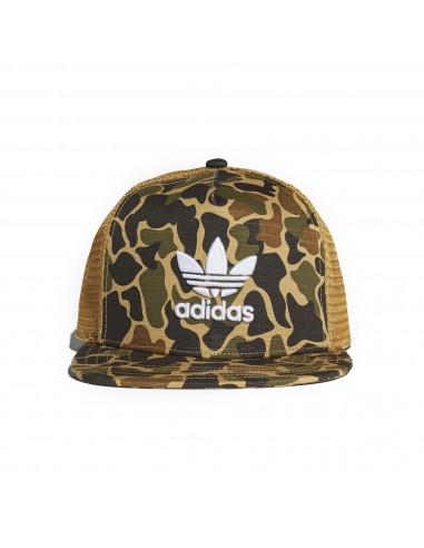 Adidas Καπέλο BR3853 Camo