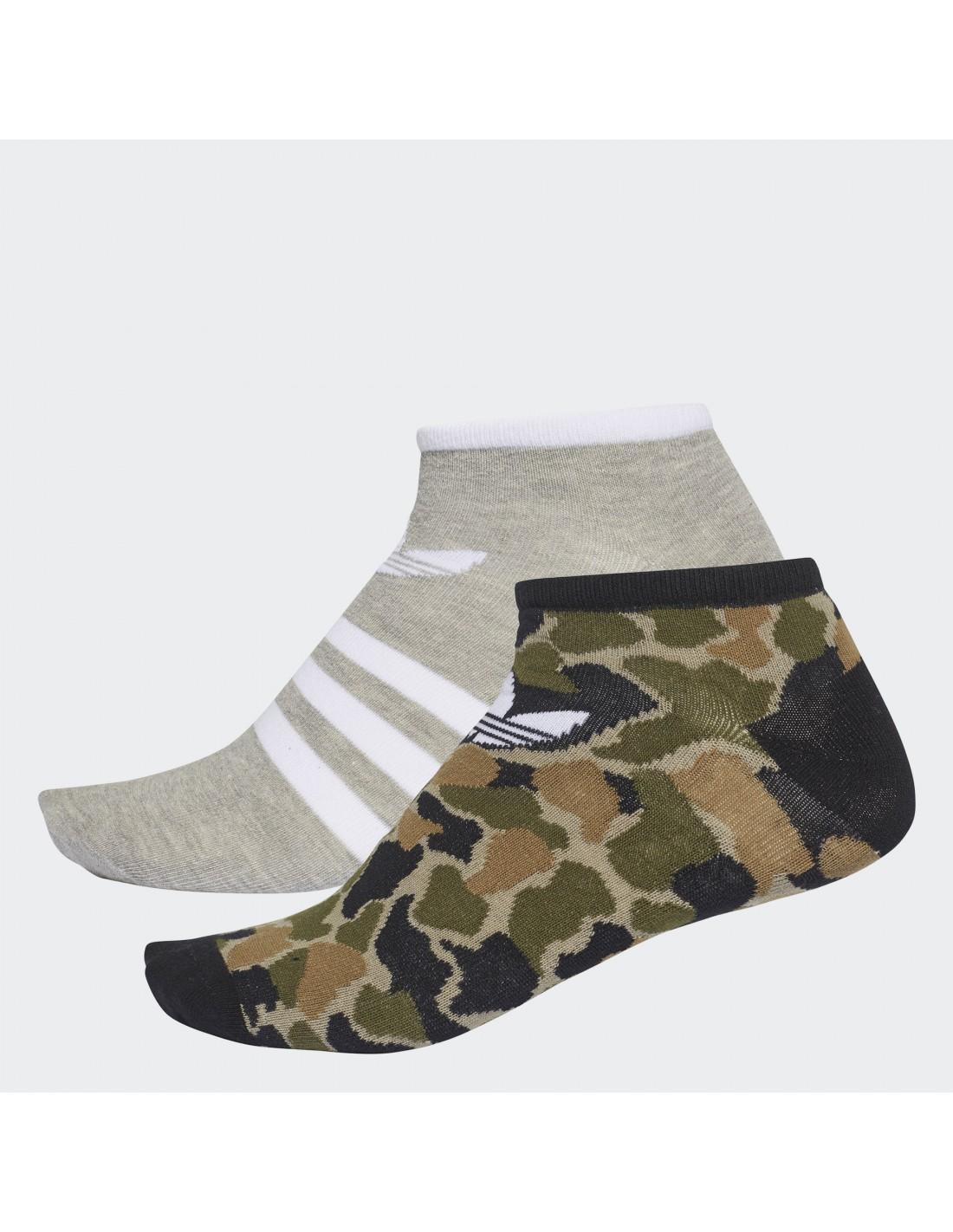 ... Adidas Originals Κάλτσες Black   White CE5730 78dd34dad74