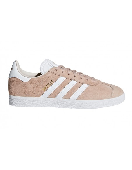 Adidas Originals Gazelle  Vopour Pink BB5472