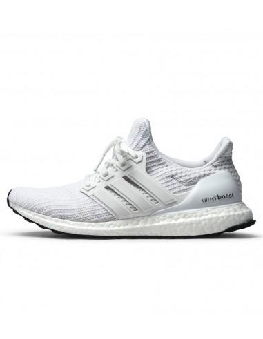 Adidas Originals Swift Run White CM7920