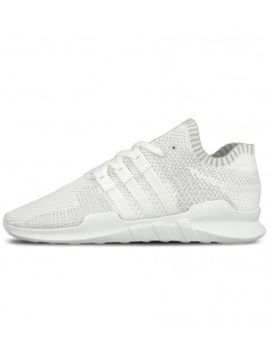 ADIDAS EQT Support Grey BY9582