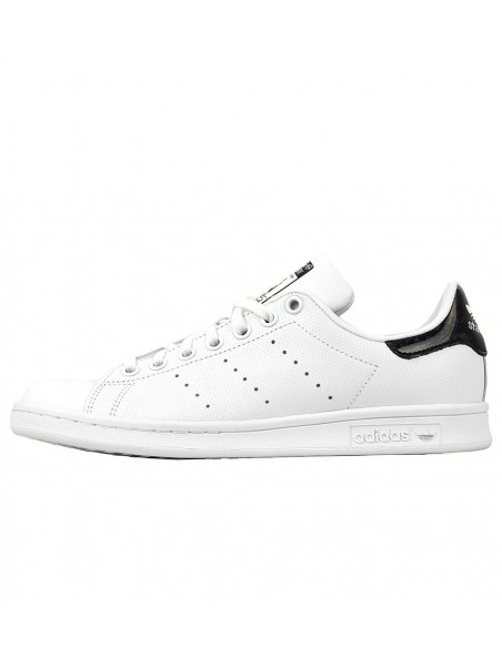Adidas Originals - Stan Smith Λευκό/Μπεζ DB1200