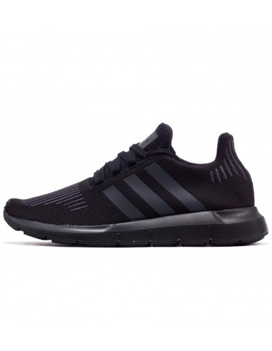 Adidas Originals Swift Run Black CQ2597