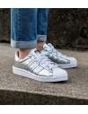 Adidas Originals Superstar White / Core Black BB0188