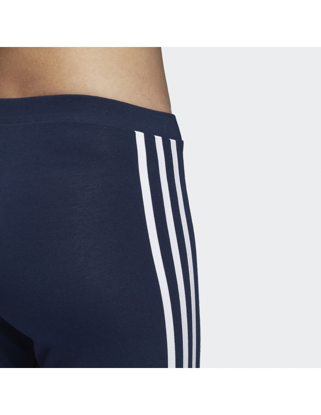Womens Originals gr Navy Adidas Dh3182 Urbanfashion Leggings 3str 14ZHpq5