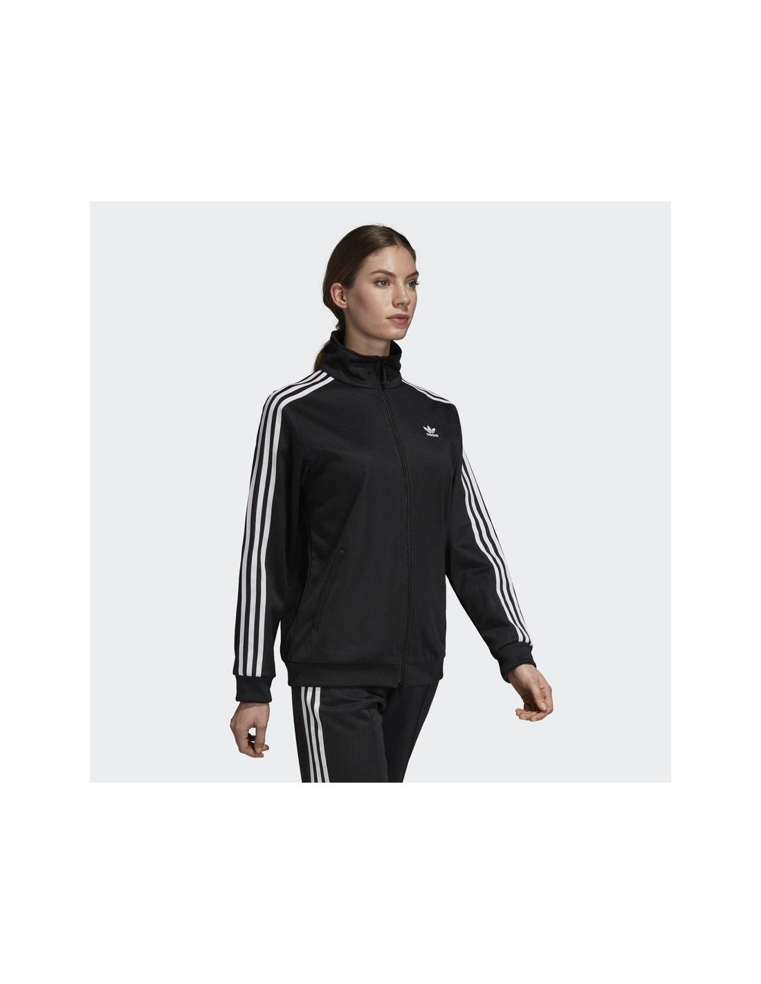 6177496e70 ... Adidas Originals Womens Contemp TT Black CE2424 ...