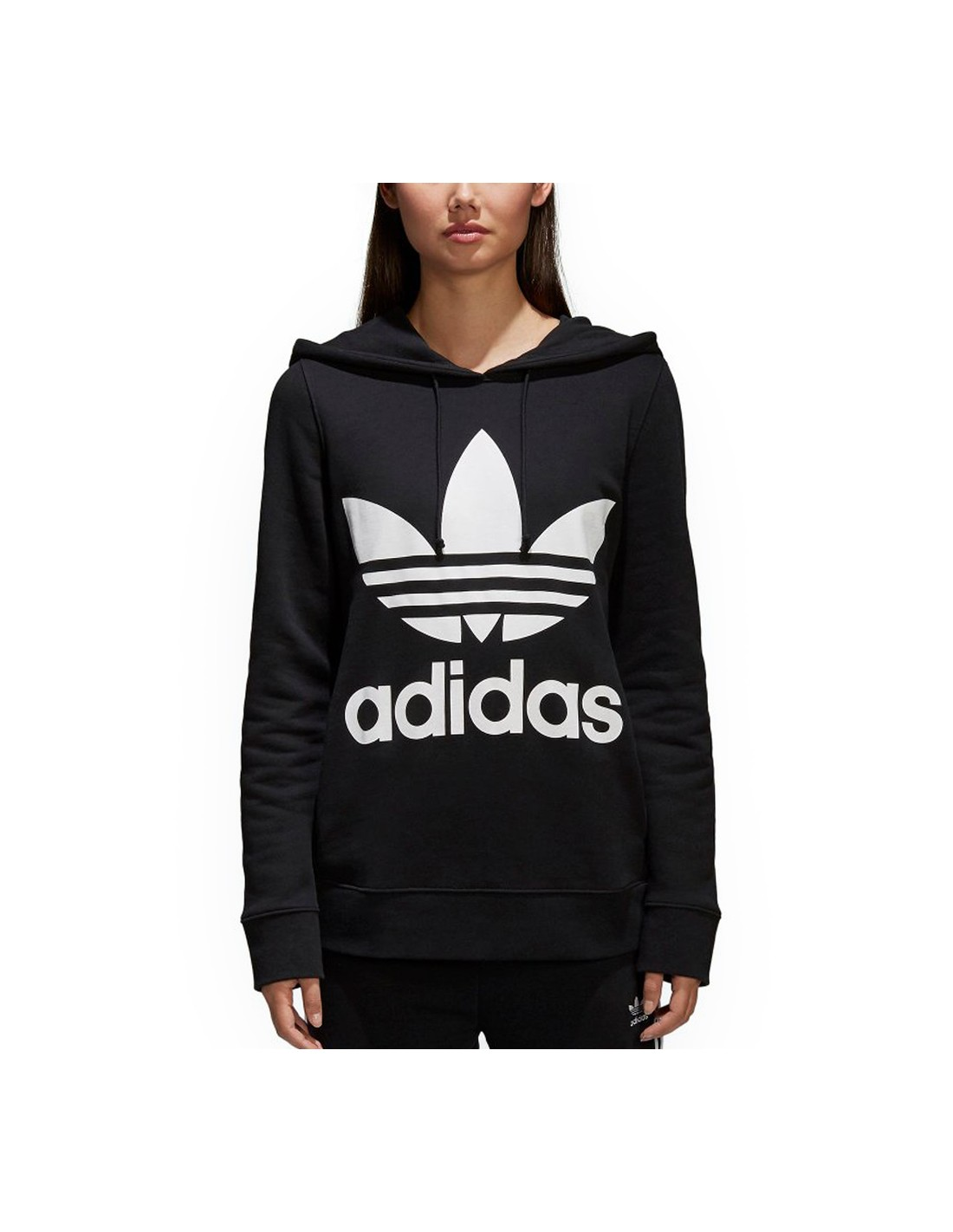 Adidas Originals Womens SST TT Jacket Tramar DH3161